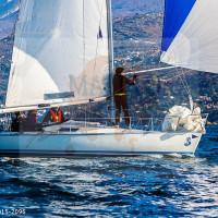 regataBardolino2015-2096