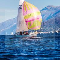 regataBardolino2015-2125