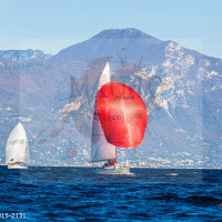 regataBardolino2015-2131