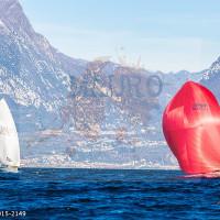 regataBardolino2015-2149