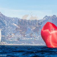 regataBardolino2015-2151