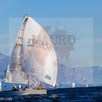 regataBardolino2015-2162