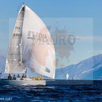 regataBardolino2015-2167