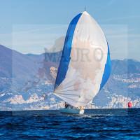 regataBardolino2015-2202