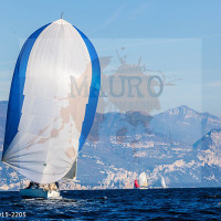 regataBardolino2015-2205