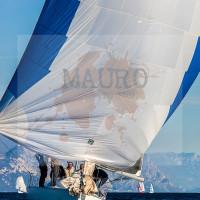 regataBardolino2015-2218