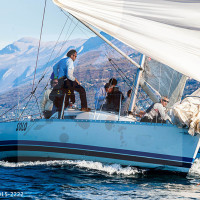 regataBardolino2015-2222
