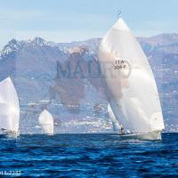 regataBardolino2015-2232
