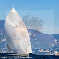 regataBardolino2015-2240