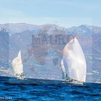 regataBardolino2015-2243