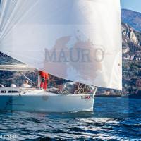 regataBardolino2015-2246