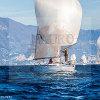 regataBardolino2015-2272