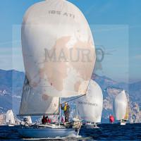 regataBardolino2015-2275