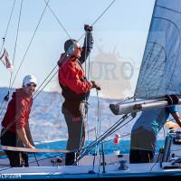 regataBardolino2015-2284