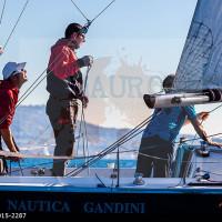 regataBardolino2015-2287