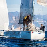 regataBardolino2015-2289
