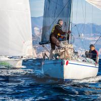 regataBardolino2015-2291