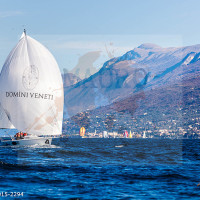 regataBardolino2015-2294