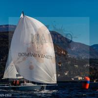 regataBardolino2015-2312