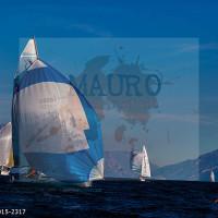 regataBardolino2015-2317