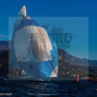 regataBardolino2015-2324