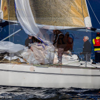 regataBardolino2015-2346