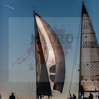 regataBardolino2015-2359