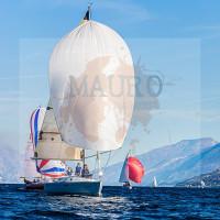 regataBardolino2015-2387