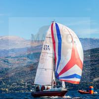 regataBardolino2015-2397