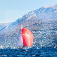 regataBardolino2015-2405