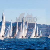 regataBardolino2015-2429
