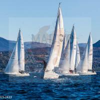 regataBardolino2015-2433