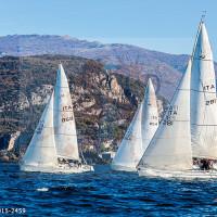 regataBardolino2015-2459