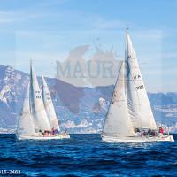 regataBardolino2015-2468