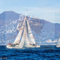 regataBardolino2015-2478