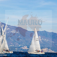 regataBardolino2015-2480