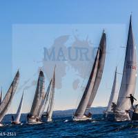 regataBardolino2015-2511