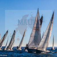 regataBardolino2015-2514