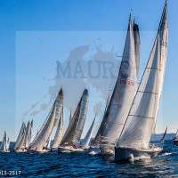 regataBardolino2015-2517