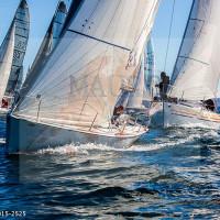 regataBardolino2015-2525