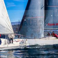 regataBardolino2015-2534