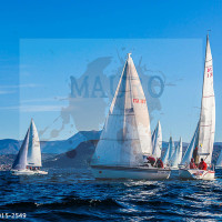 regataBardolino2015-2549