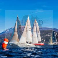 regataBardolino2015-2556
