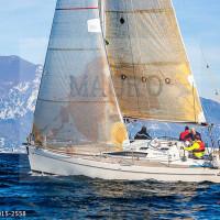 regataBardolino2015-2558