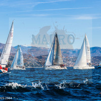 regataBardolino2015-2564