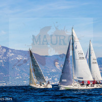 regataBardolino2015-2575