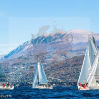 regataBardolino2015-2578