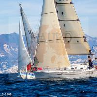 regataBardolino2015-2588