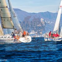 regataBardolino2015-2595