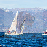 regataBardolino2015-2599